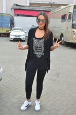 Sonakshi Sinha at Force 2 photo shoot in Mumbai on 17th Nov 2016 (48)_582ea6d299f07.JPG