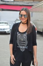 Sonakshi Sinha at Force 2 photo shoot in Mumbai on 17th Nov 2016 (49)_582ea6d333899.JPG