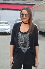 Sonakshi Sinha at Force 2 photo shoot in Mumbai on 17th Nov 2016 (50)_582ea6d3ba05e.JPG