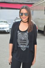 Sonakshi Sinha at Force 2 photo shoot in Mumbai on 17th Nov 2016 (51)_582ea6d44f020.JPG