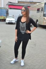 Sonakshi Sinha at Force 2 photo shoot in Mumbai on 17th Nov 2016 (54)_582ea6d60d19d.JPG