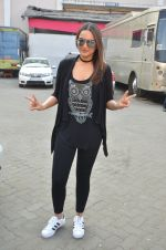 Sonakshi Sinha at Force 2 photo shoot in Mumbai on 17th Nov 2016 (46)_582ea6d1592e2.JPG