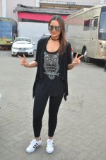 Sonakshi Sinha at Force 2 photo shoot in Mumbai on 17th Nov 2016 (47)_582ea6d1e122d.JPG