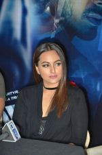 Sonakshi Sinha at Force 2 photo shoot in Mumbai on 17th Nov 2016 (8)_582e95296e471.jpg