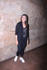 Sonakshi Sinha at Force 2 screening in Lightbox on 17th Nov 2016 (20)_582ea7471ea9f.JPG