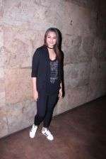 Sonakshi Sinha at Force 2 screening in Lightbox on 17th Nov 2016 (23)_582ea74970b05.JPG