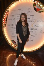 Sonakshi Sinha at Koovs launch by Gauri and Nainika on 17th Nov 2016 (239)_582eaaa700cea.JPG