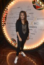 Sonakshi Sinha at Koovs launch by Gauri and Nainika on 17th Nov 2016 (240)_582eaaa788a80.JPG