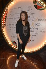 Sonakshi Sinha at Koovs launch by Gauri and Nainika on 17th Nov 2016 (241)_582eaaa8248f7.JPG