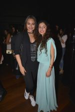 Sonakshi Sinha at Koovs launch by Gauri and Nainika on 17th Nov 2016 (233)_582eaaa369d6d.JPG