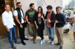 Sonakshi Sinha, John Abraham at Force 2 photo shoot in Mumbai on 17th Nov 2016 (74)_582ea693c6e6a.JPG