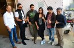 Sonakshi Sinha, John Abraham at Force 2 photo shoot in Mumbai on 17th Nov 2016 (75)_582ea66ac0263.JPG