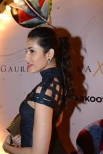 Sonnalli Seygall at Koovs launch by Gauri and Nainika on 17th Nov 2016 (121)_582eaab313a6d.JPG