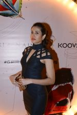 Sonnalli Seygall at Koovs launch by Gauri and Nainika on 17th Nov 2016 (123)_582eaab46399b.JPG