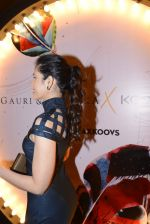 Sonnalli Seygall at Koovs launch by Gauri and Nainika on 17th Nov 2016 (126)_582eaab64df78.JPG