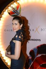 Sonnalli Seygall at Koovs launch by Gauri and Nainika on 17th Nov 2016 (127)_582eaab6dbab1.JPG