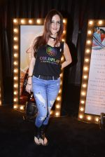 Suzanne Khan at Koovs launch by Gauri and Nainika on 17th Nov 2016 (172)_582eaac856a07.JPG