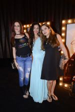 Suzanne Khan at Koovs launch by Gauri and Nainika on 17th Nov 2016 (173)_582eaac8e9457.JPG