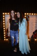 Suzanne Khan at Koovs launch by Gauri and Nainika on 17th Nov 2016 (175)_582eaaca366d4.JPG