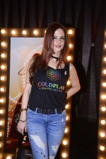Suzanne Khan at Koovs launch by Gauri and Nainika on 17th Nov 2016 (178)_582eaacc4aa08.JPG