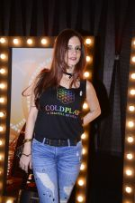 Suzanne Khan at Koovs launch by Gauri and Nainika on 17th Nov 2016 (177)_582eaacb778b1.JPG
