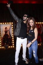 Suzanne Khan, Zayed Khan at Koovs launch by Gauri and Nainika on 17th Nov 2016 (175)_582eab1ad1f56.JPG