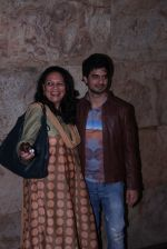 Tahir Bhasin at Force 2 screening in Lightbox on 17th Nov 2016 (22)_582ea7509034b.JPG