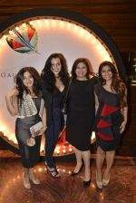 Tanisha Mukherjee at Koovs launch by Gauri and Nainika on 17th Nov 2016 (212)_582eaaefab634.JPG