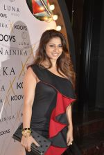 Tanisha Mukherjee at Koovs launch by Gauri and Nainika on 17th Nov 2016 (214)_582eab6ec3074.JPG