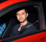 Vatsal Seth at Arpita Khan anniversary bash in Mumbai on 17th Nov 2016 (27)_582ea4d909cfb.jpg
