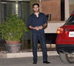 Vatsal Seth at Arpita Khan anniversary bash in Mumbai on 17th Nov 2016 (30)_582ea4db4d9ad.jpg