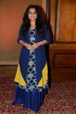Vidya Balan promote Kahaani 2 on 17th Nov 2016 (33)_582ea99d9d1ff.JPG