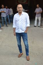 Vipul Shah at Force 2 photo shoot in Mumbai on 17th Nov 2016 (47)_582ea694d9a3b.JPG