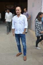 Vipul Shah at Force 2 photo shoot in Mumbai on 17th Nov 2016 (48)_582ea6958617b.JPG