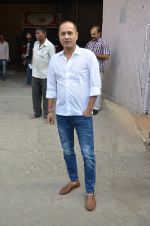 Vipul Shah at Force 2 photo shoot in Mumbai on 17th Nov 2016 (50)_582ea696ea368.JPG