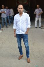 Vipul Shah at Force 2 photo shoot in Mumbai on 17th Nov 2016 (51)_582ea69790073.JPG