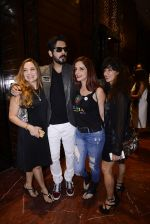Zayed Khan at Koovs launch by Gauri and Nainika on 17th Nov 2016 (163)_582eab1d923a9.JPG