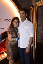 at Koovs launch by Gauri and Nainika on 17th Nov 2016 (108)_582eaa208f0d9.JPG