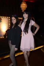 at Koovs launch by Gauri and Nainika on 17th Nov 2016 (124)_582eaa245032c.JPG