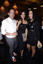 at Koovs launch by Gauri and Nainika on 17th Nov 2016 (125)_582eaa24e6dd6.JPG