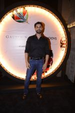 at Koovs launch by Gauri and Nainika on 17th Nov 2016 (126)_582eaa258821b.JPG