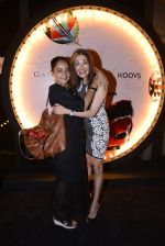 at Koovs launch by Gauri and Nainika on 17th Nov 2016 (128)_582eaa26ae44d.JPG