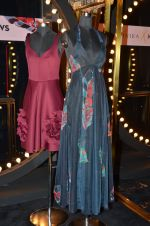 at Koovs launch by Gauri and Nainika on 17th Nov 2016 (242)_582eaa45510b2.JPG