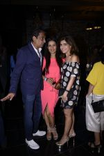 at Koovs launch by Gauri and Nainika on 17th Nov 2016 (31)_582ea9f8a0629.JPG