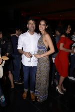 at Koovs launch by Gauri and Nainika on 17th Nov 2016 (34)_582ea9fa69559.JPG