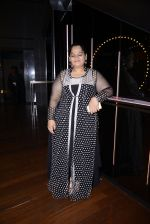at Koovs launch by Gauri and Nainika on 17th Nov 2016 (35)_582ea9fb0b72c.JPG