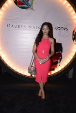 at Koovs launch by Gauri and Nainika on 17th Nov 2016 (50)_582eaa0636027.JPG
