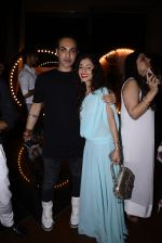 at Koovs launch by Gauri and Nainika on 17th Nov 2016 (60)_582eaa0dc110c.JPG