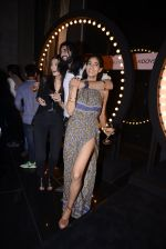 at Koovs launch by Gauri and Nainika on 17th Nov 2016 (62)_582eaa0f25107.JPG