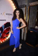 at Koovs launch by Gauri and Nainika on 17th Nov 2016 (69)_582eaa14c5633.JPG